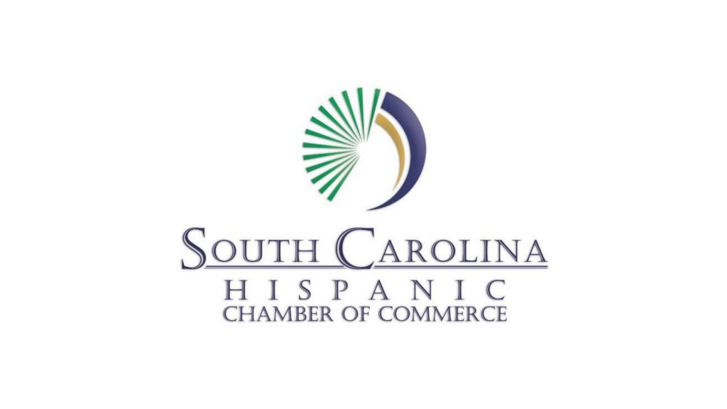 South Carolina Hispanic Chamber of Commerce