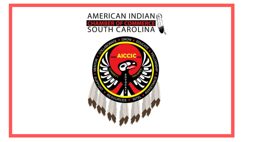 American Indian Chamber of Commerce of South Carolina
