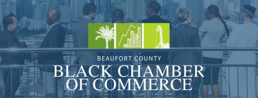 Beaufort County Black Chamber of Commerce
