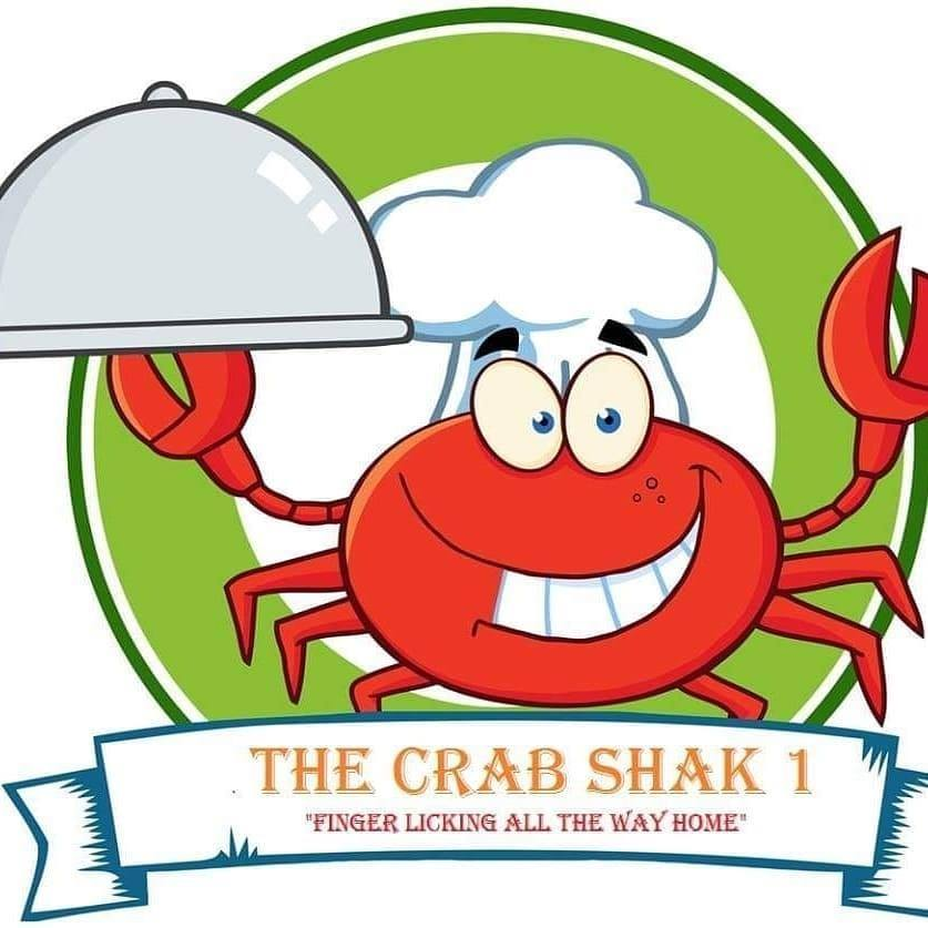 The Crab Shak