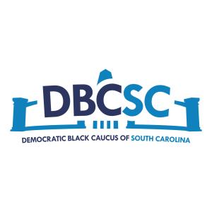 DBCSC_Logo_banner_slider