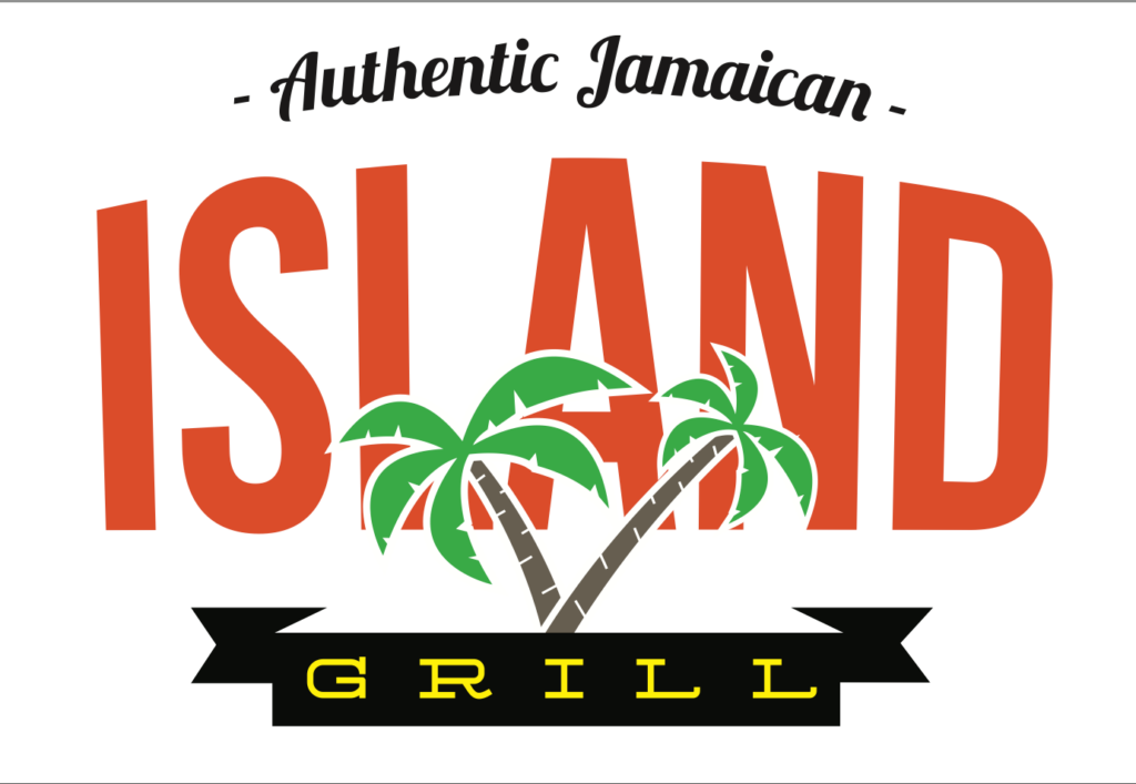 Island-Grill-1024×707