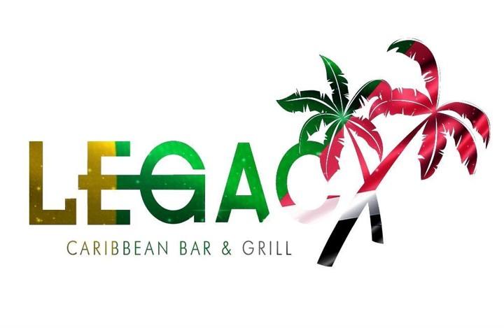 Legacy Caribbean Bar & Grill