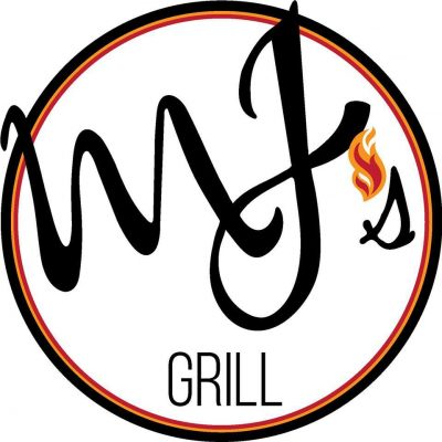 MJ's Grill