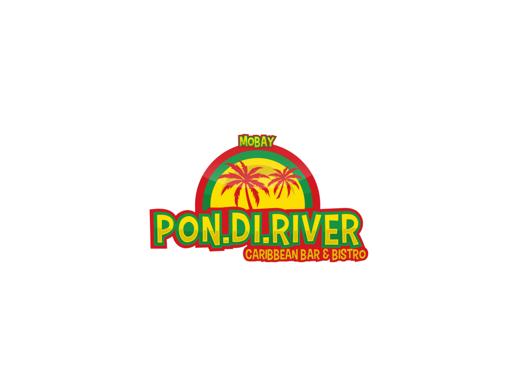 Pon Di River Caribbean Bar and Bistro