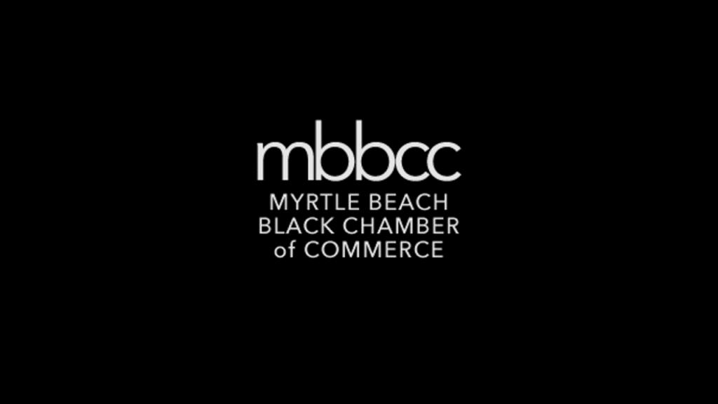 mbbcc