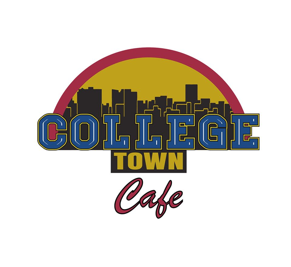 College Town Cafe