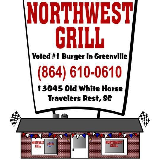 North West Grill